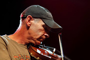 Hayseed Dixie, fiddle