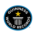 guinness-world-records-logo-vector.png