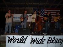 WWB festival