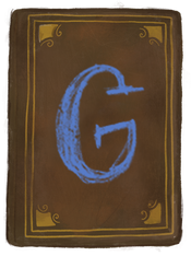 Book_G.png