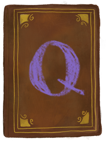 Book_Q.png