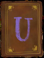 Book_U.png