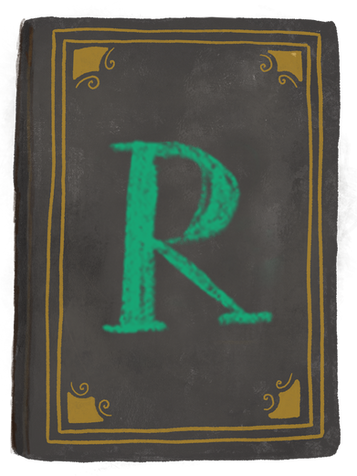Book_R.png