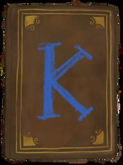 Book_K.png