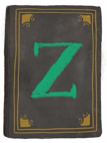 Book_Z.png
