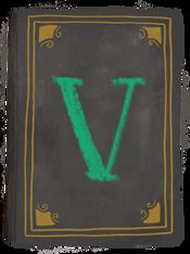 Book_V.png