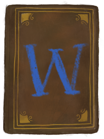 Book_W.png