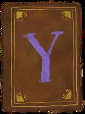 Book_Y.png