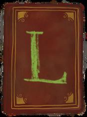 Book_L.png
