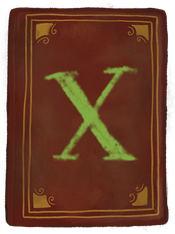Book_X.png