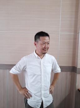 台中長青學苑生活攝影班教學