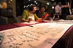 Wedding-婚攝Q比-酷比攝影-CUBY-PHOTOGRAPHY-台北僑園飯店-06