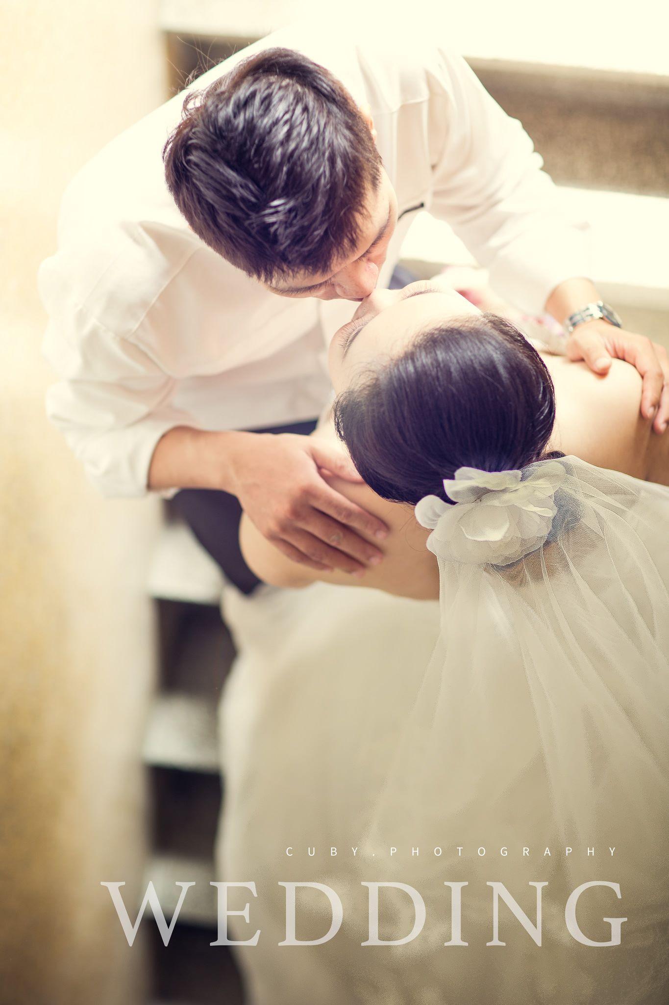 CUBY_酷比攝影_東華影樓_婚紗_婚攝_婚禮記錄021