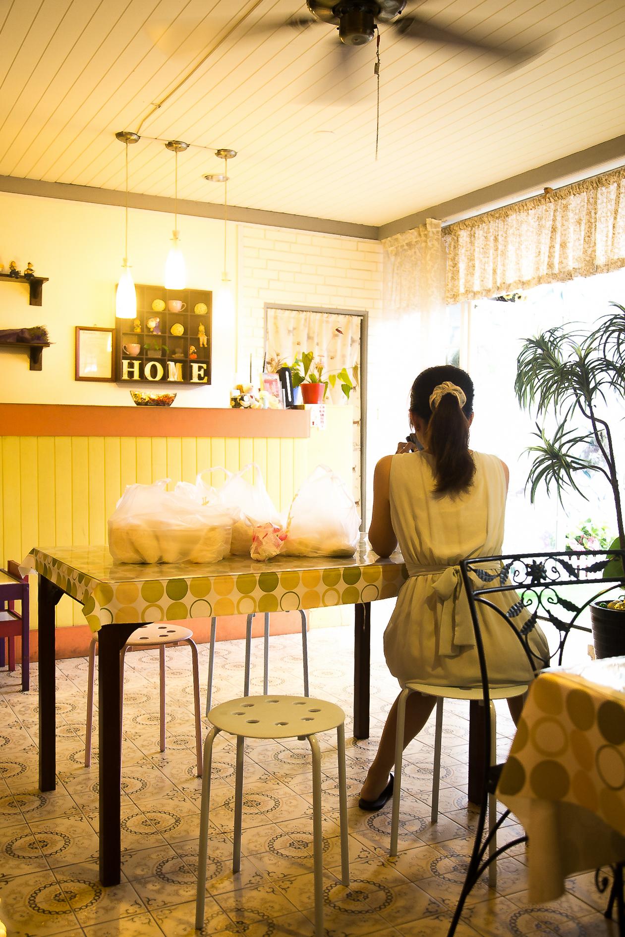 Wedding-婚攝Q比-酷比攝CUBY-PHOTOGRAPHY-宜蘭金樽喜慶宴會廣場-02