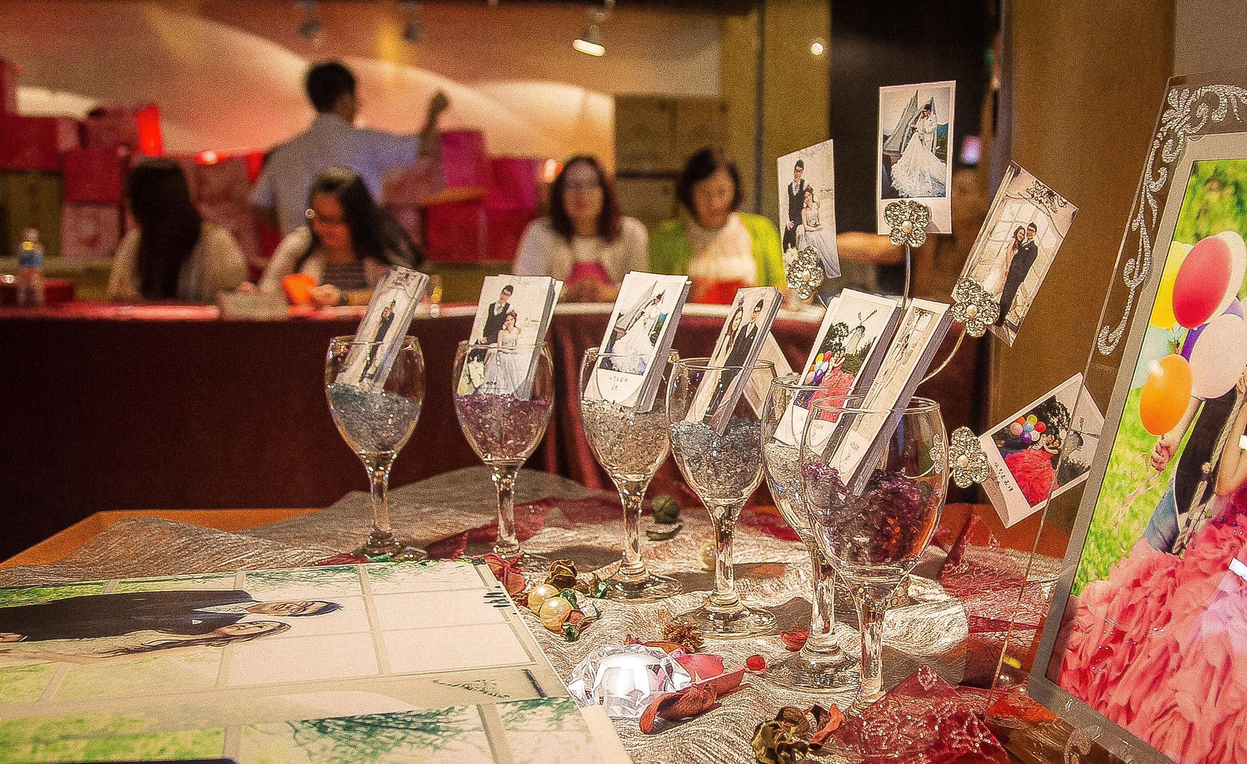 Wedding-婚攝Q比-酷比攝影-CUBY-PHOTOGRAPHY-台北僑園飯店-05