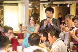 Wedding-婚攝Q比-酷比攝影-CUBY-PHOTOGRAPHY-台北僑園飯店-25