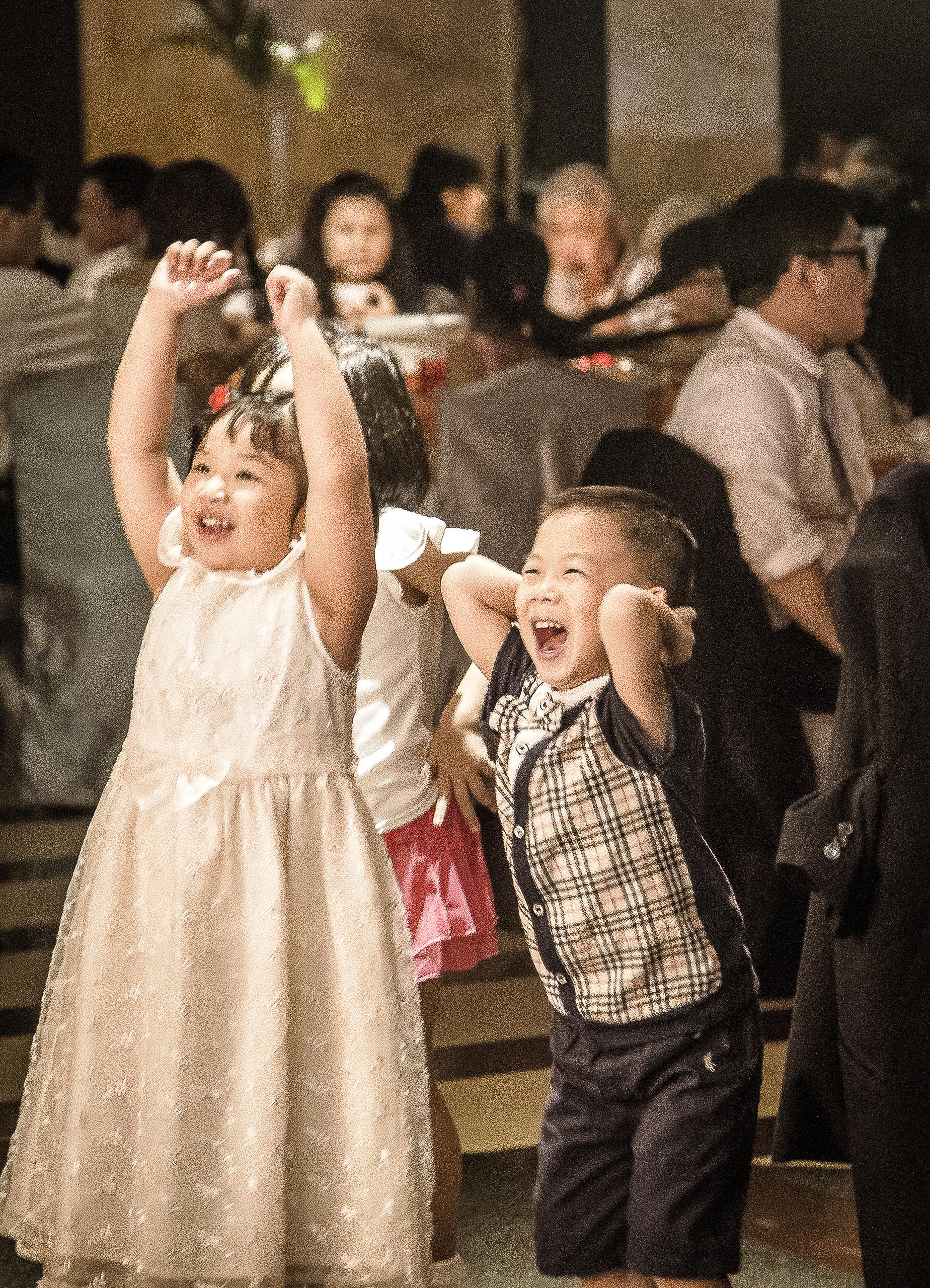 Wedding-婚攝Q比-酷比攝影-CUBY-PHOTOGRAPHY-台北僑園飯店-22