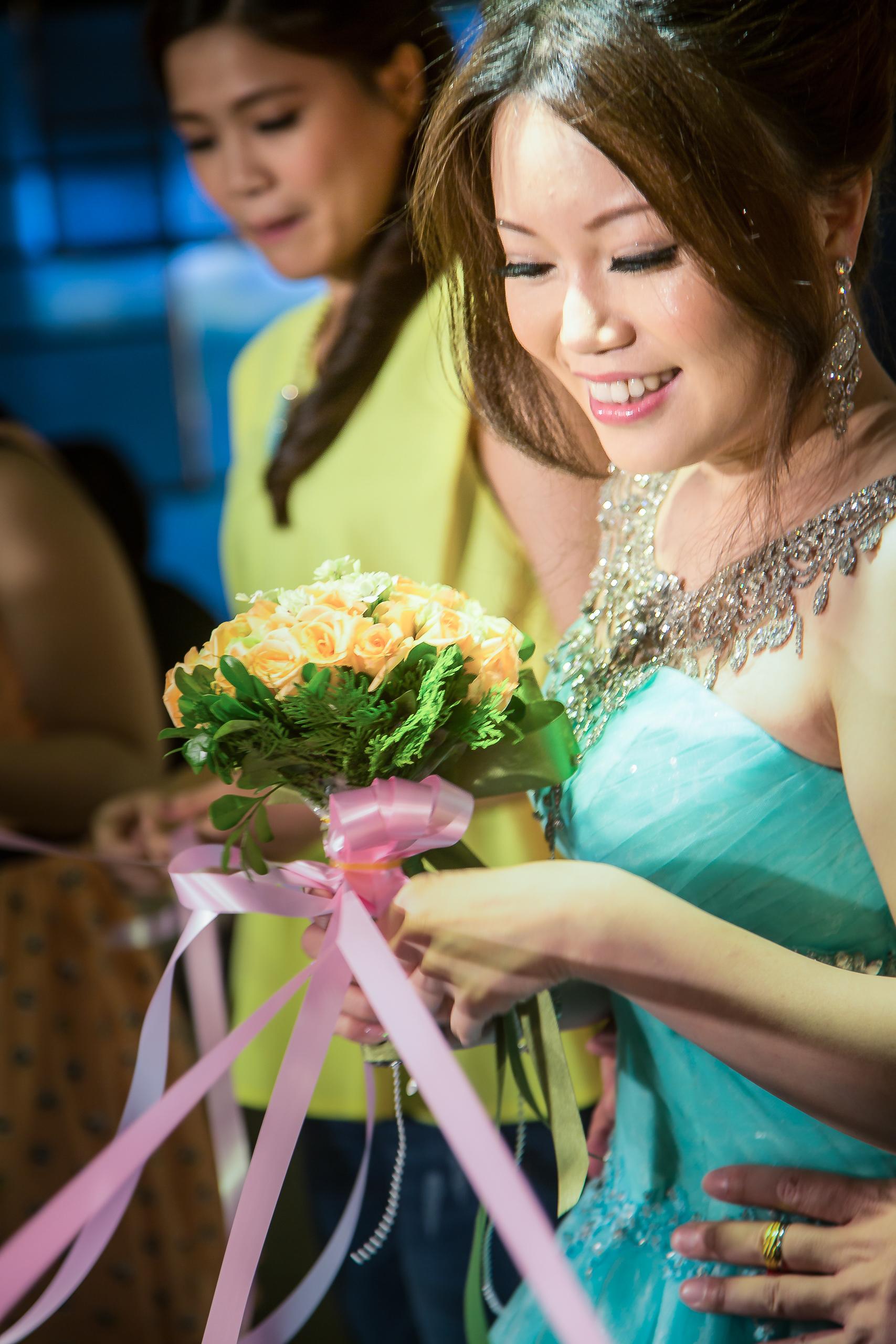 Wedding-婚攝Q比-酷比攝影-CUBY-PHOTOGRAPHY-台北僑園飯店-17