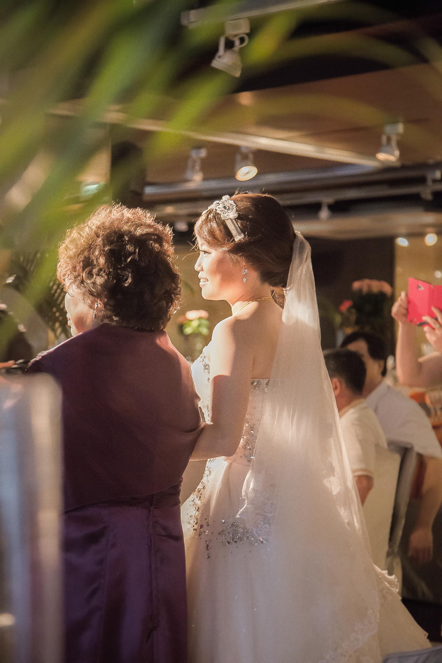Wedding-婚攝Q比-酷比攝影-CUBY-PHOTOGRAPHY-台北僑園飯店-09