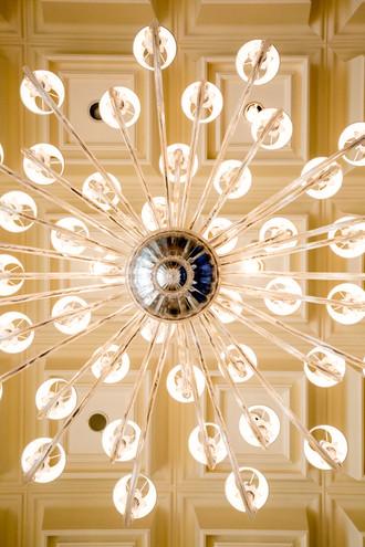 台中林酒店-The Lin Hotel Taichung-婚禮紀錄-婚攝Q比