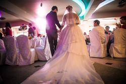 Wedding-婚攝Q比-酷比攝CUBY-PHOTOGRAPHY-宜蘭金樽喜慶宴會廣場-26