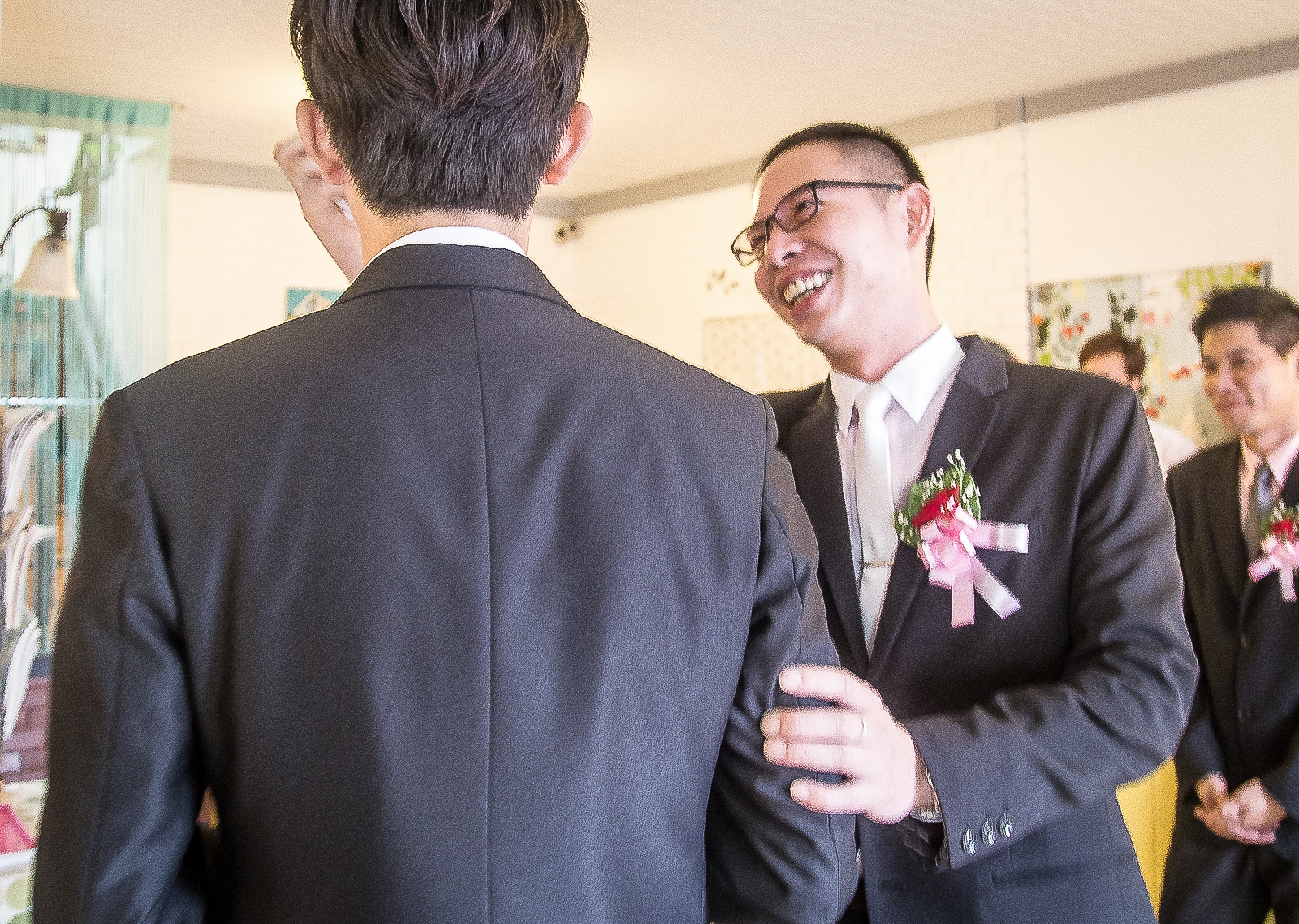 Wedding-婚攝Q比-酷比攝CUBY-PHOTOGRAPHY-宜蘭金樽喜慶宴會廣場-09