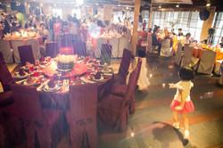 Wedding-婚攝Q比-酷比攝影-CUBY-PHOTOGRAPHY-台北僑園飯店-04