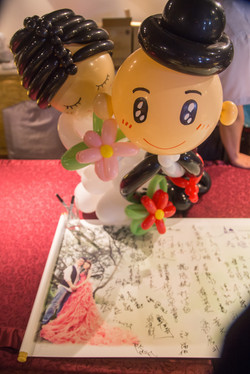 Wedding-婚攝Q比-酷比攝影-CUBY-PHOTOGRAPHY-台北僑園飯店-24