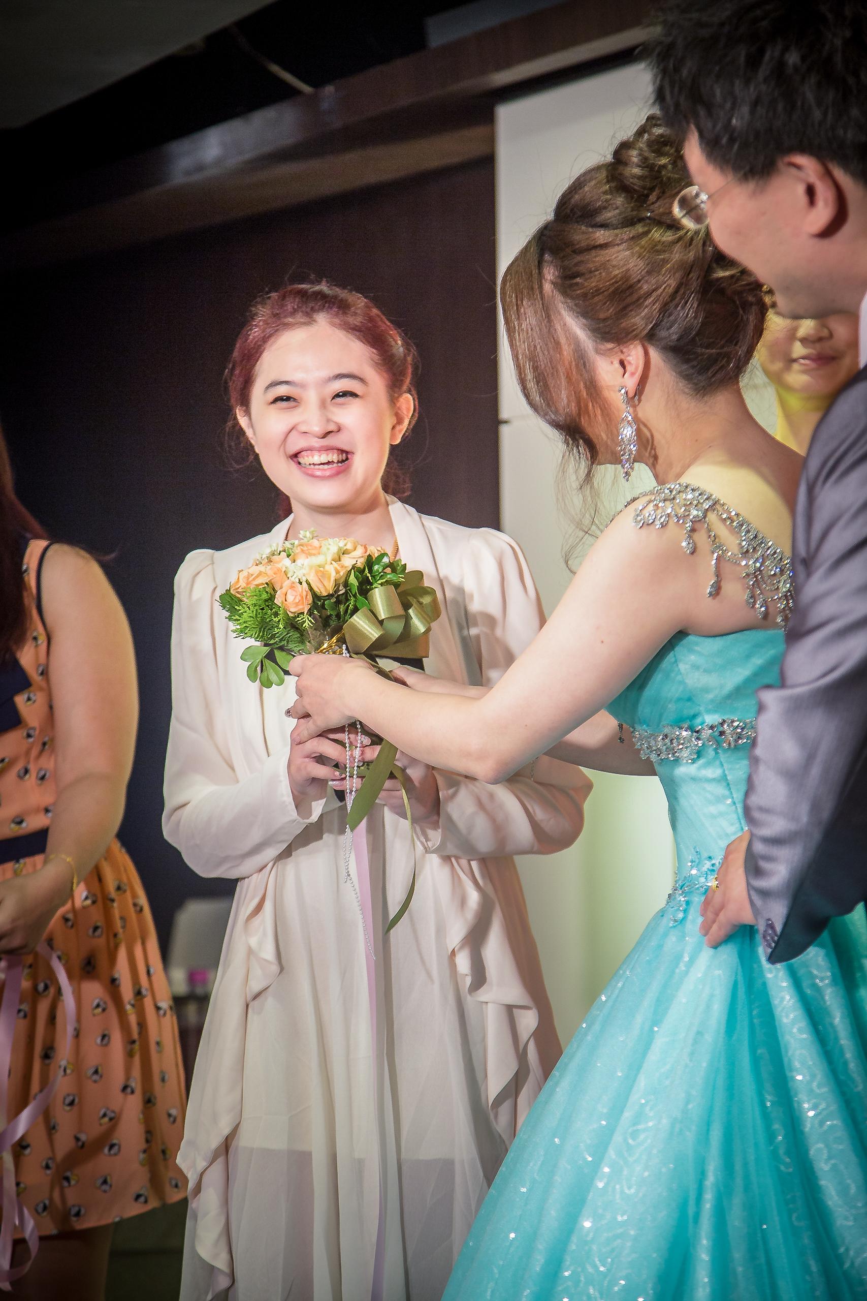 Wedding-婚攝Q比-酷比攝影-CUBY-PHOTOGRAPHY-台北僑園飯店-19