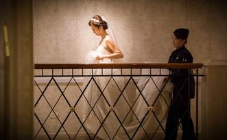 台北華國大飯店-晚宴-酷比攝影/婚攝Q比-CUBY