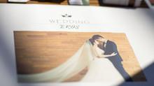 婚禮紀錄-婚攝Q比-台中東勢-HakkaBride-酷比攝影CUBY-看見幸福