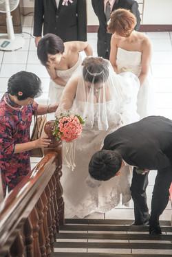 Wedding-婚攝Q比-酷比攝CUBY-PHOTOGRAPHY-宜蘭金樽喜慶宴會廣場-17