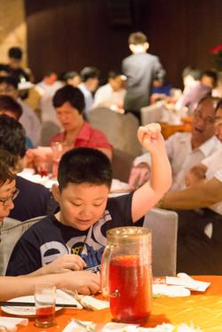 Wedding-婚攝Q比-酷比攝影-CUBY-PHOTOGRAPHY-台北僑園飯店-21