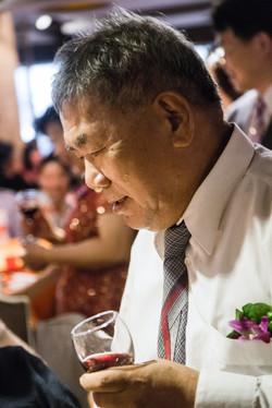 Wedding-婚攝Q比-酷比攝影-CUBY-PHOTOGRAPHY-台北僑園飯店-28