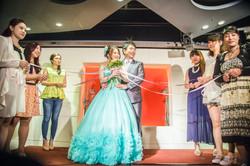 Wedding-婚攝Q比-酷比攝影-CUBY-PHOTOGRAPHY-台北僑園飯店-18