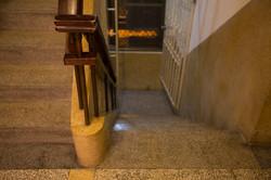 酷比攝影_攝影棚_酷棚_CUBY_台中攝影棚_棚景_出租_活動場地出租_美學講座_攝影課程_東勢-065