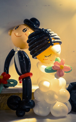 Wedding-婚攝Q比-酷比攝影-CUBY-PHOTOGRAPHY-台北僑園飯店-14