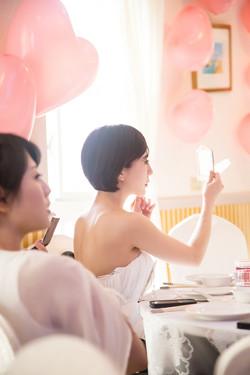 Wedding-婚攝Q比-酷比攝CUBY-PHOTOGRAPHY-宜蘭金樽喜慶宴會廣場-23