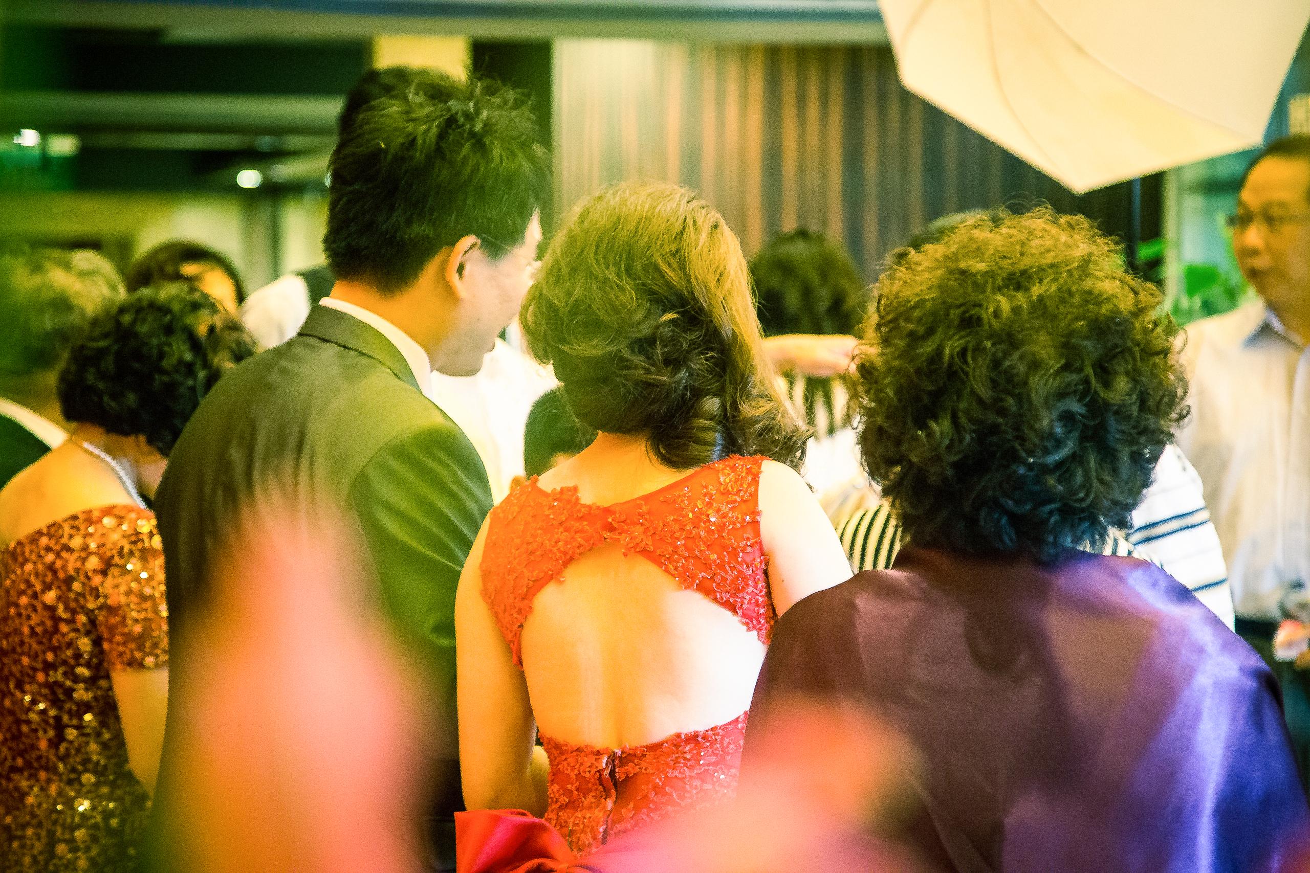 Wedding-婚攝Q比-酷比攝影-CUBY-PHOTOGRAPHY-台北僑園飯店-30