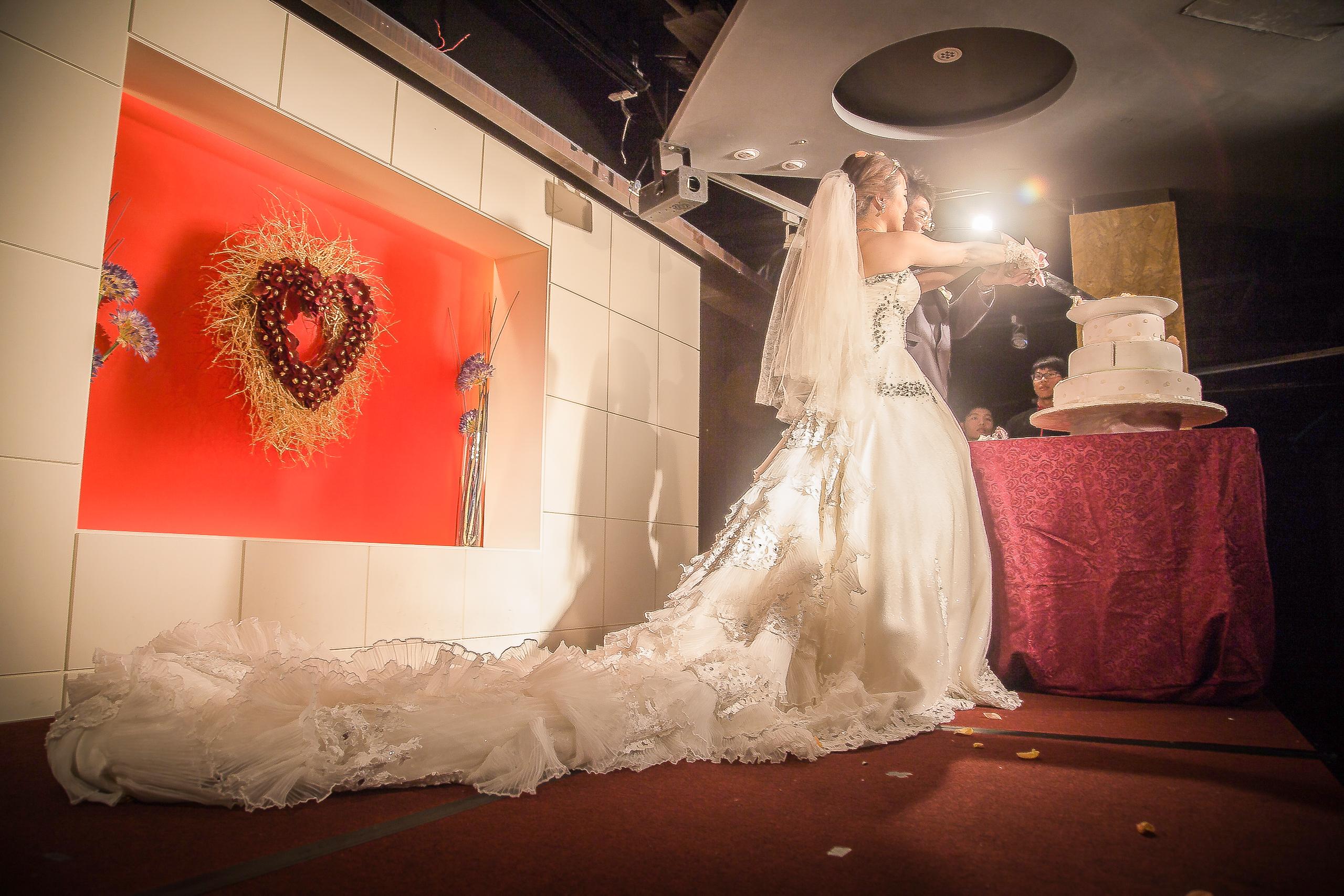Wedding-婚攝Q比-酷比攝影-CUBY-PHOTOGRAPHY-台北僑園飯店-13
