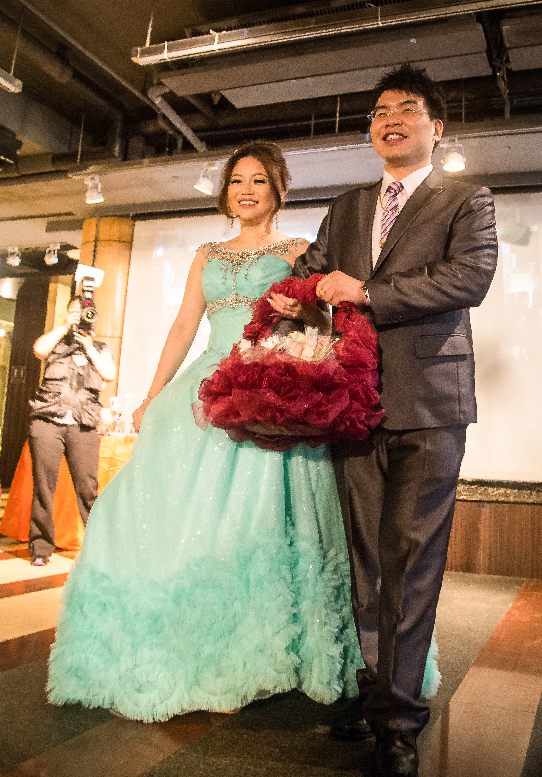 Wedding-婚攝Q比-酷比攝影-CUBY-PHOTOGRAPHY-台北僑園飯店-15