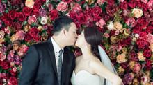 親子婚紗-自主婚紗-自助婚紗-台中梨花247攝影棚