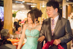 Wedding-婚攝Q比-酷比攝影-CUBY-PHOTOGRAPHY-台北僑園飯店-16