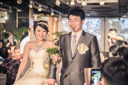 Wedding-婚攝Q比-酷比攝影-CUBY-PHOTOGRAPHY-台北僑園飯店-12