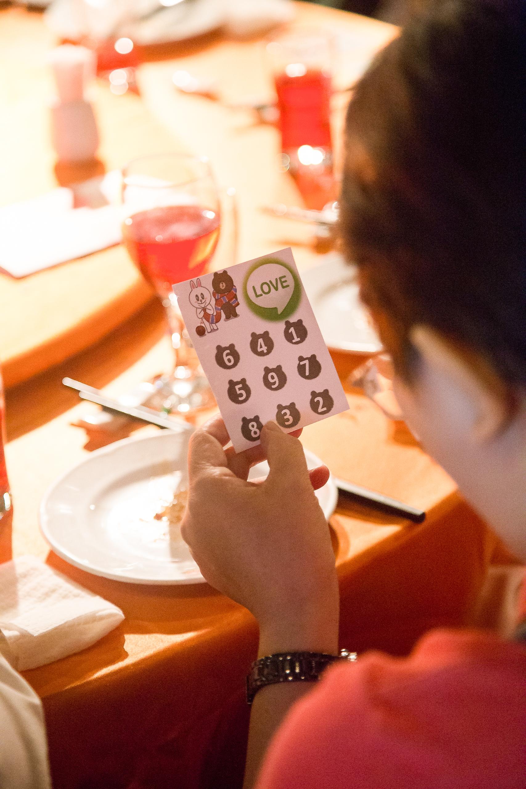 Wedding-婚攝Q比-酷比攝影-CUBY-PHOTOGRAPHY-台北僑園飯店-23