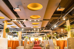 Wedding-婚攝Q比-酷比攝影-CUBY-PHOTOGRAPHY-台北僑園飯店-01