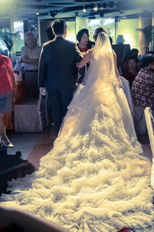 Wedding-婚攝Q比-酷比攝影-CUBY-PHOTOGRAPHY-台北僑園飯店-11