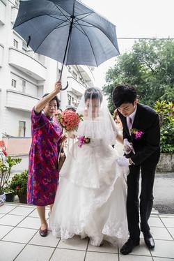 Wedding-婚攝Q比-酷比攝CUBY-PHOTOGRAPHY-宜蘭金樽喜慶宴會廣場-16