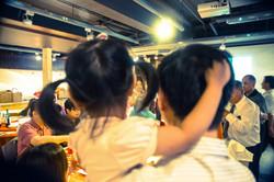 Wedding-婚攝Q比-酷比攝影-CUBY-PHOTOGRAPHY-台北僑園飯店-27
