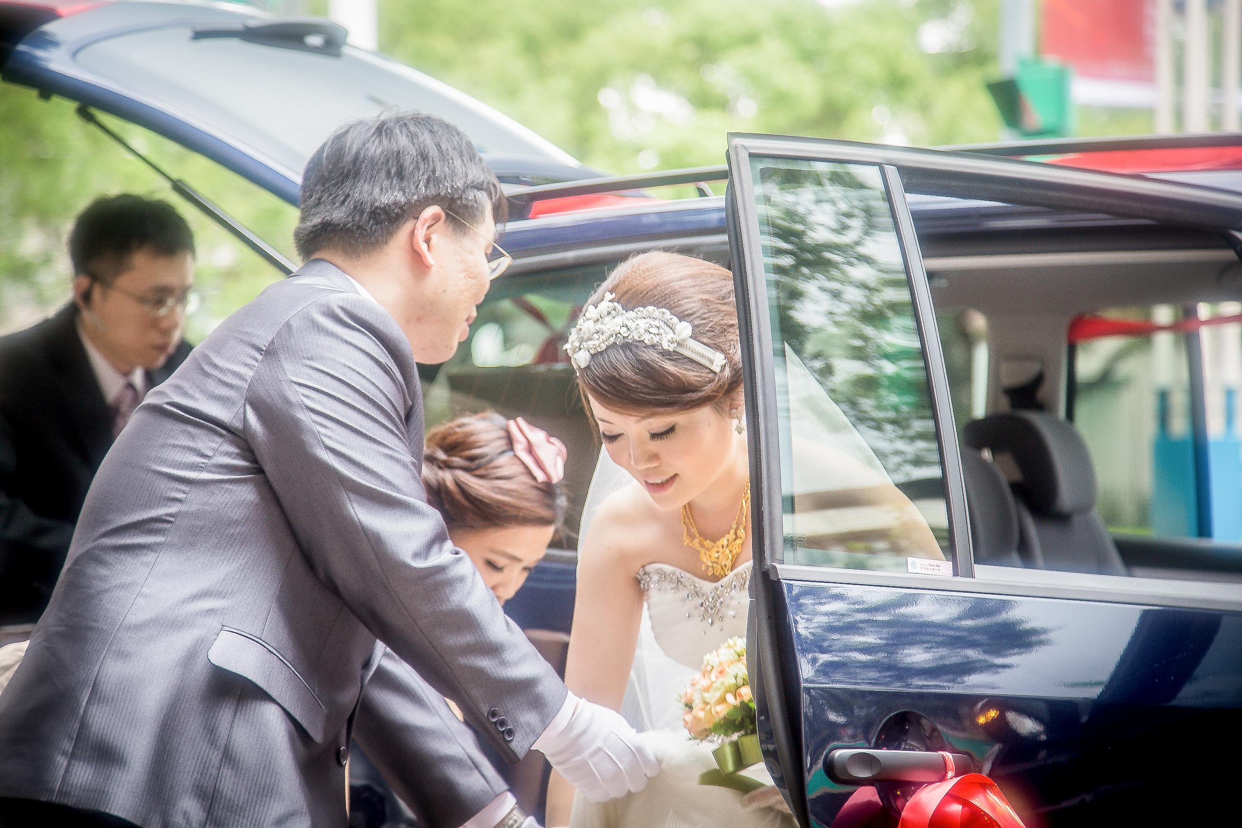Wedding-婚攝Q比-酷比攝影-CUBY-PHOTOGRAPHY-台北僑園飯店-07